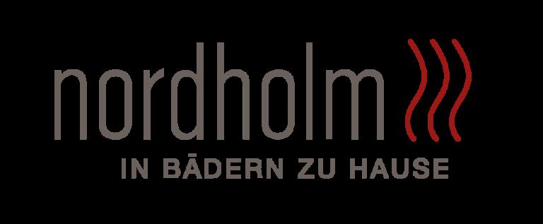 hersteller-nordholm-1024x423