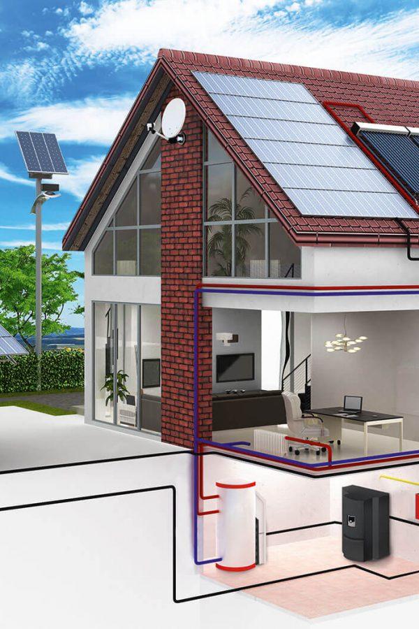 photovoltaik-solvis (1)
