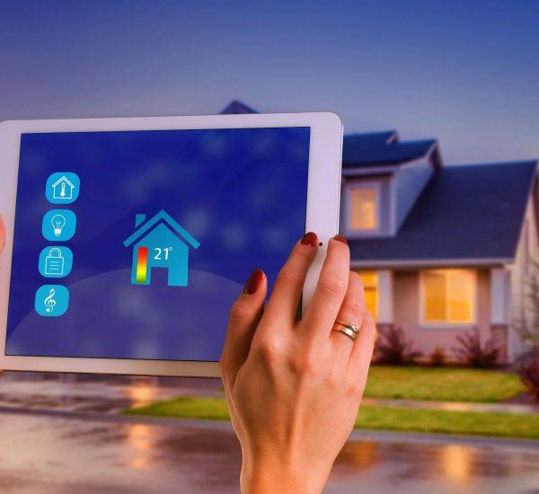 smart-home-3920905_1920 (1)