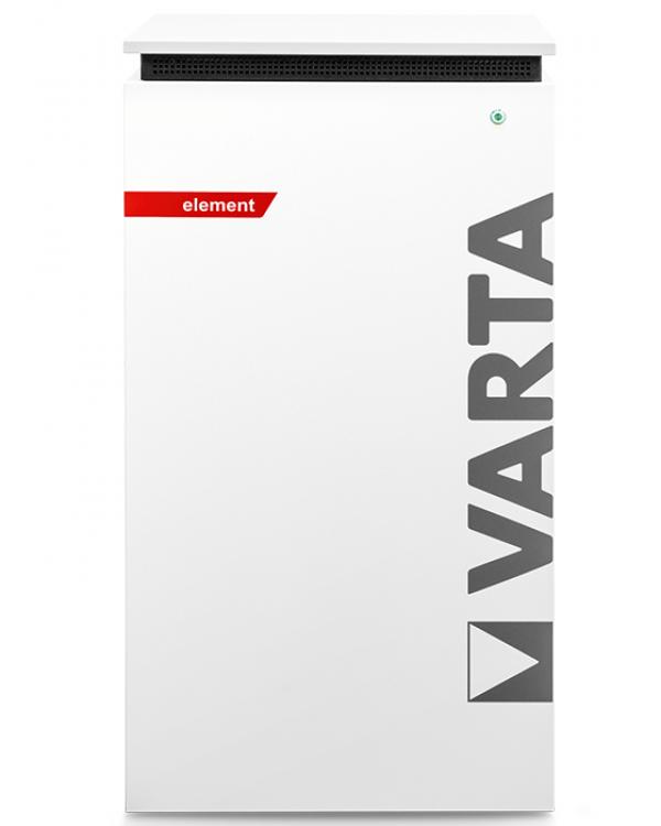 varta-batteriespeicher2 (1)